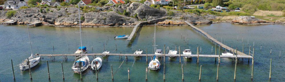 Sandviks Båt och Bryggförening